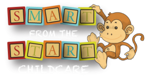 Smart From The Start Childcare
